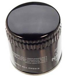 Слив и замена масла в двигателе Chevrolet Lanos