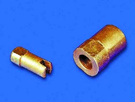 Ключ для откручивания амортизационной стойки ВАЗ 2108, 2109, 21099