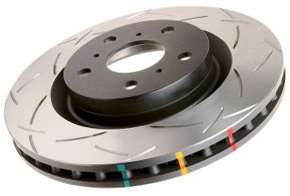 Снятие и замена тормозных дисков на Mazda 3