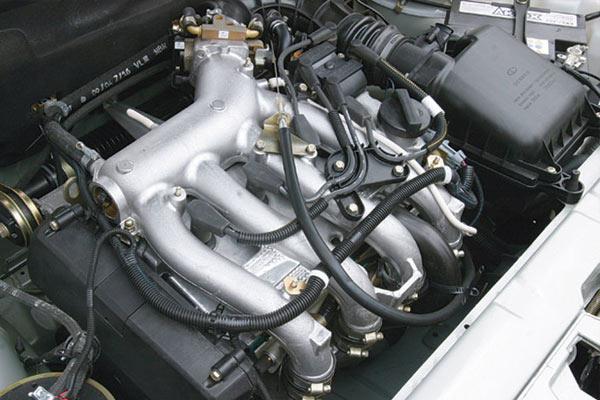 Замена клапанов ВАЗ 2112 16 клапанов своими руками
