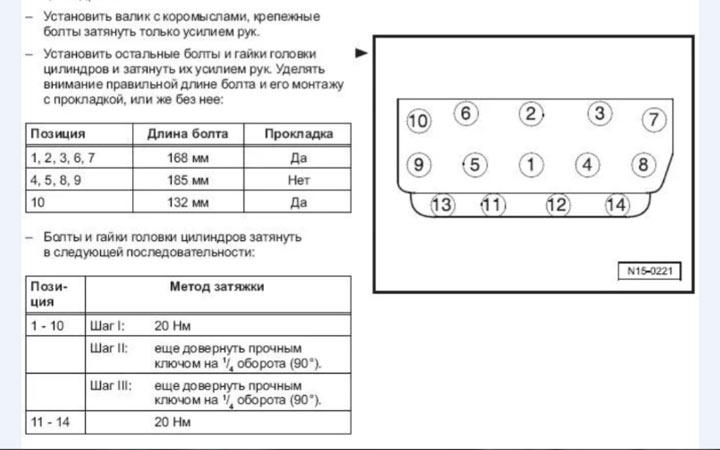 Замена клапанов ВАЗ 2112 16 клапанов сборка