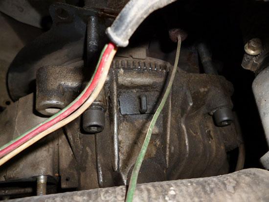 пошаговая инструкция как заменить сцепление на ВАЗ 2109