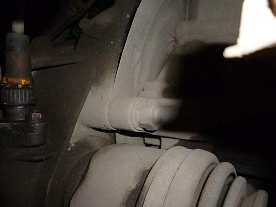 Ремонт сцепления на ВАЗ 2109 своими руками