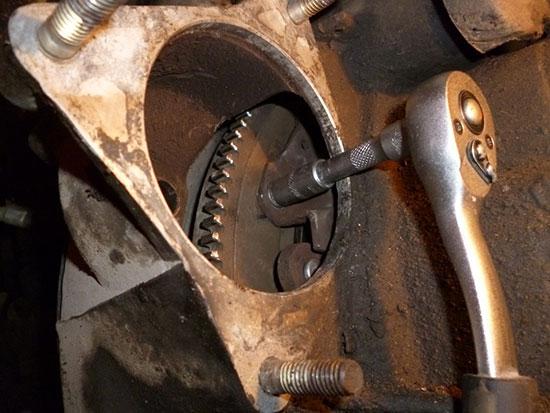 Все о ремонте сцепления ВАЗ 2109 своими руками (фото и советы специалиста)