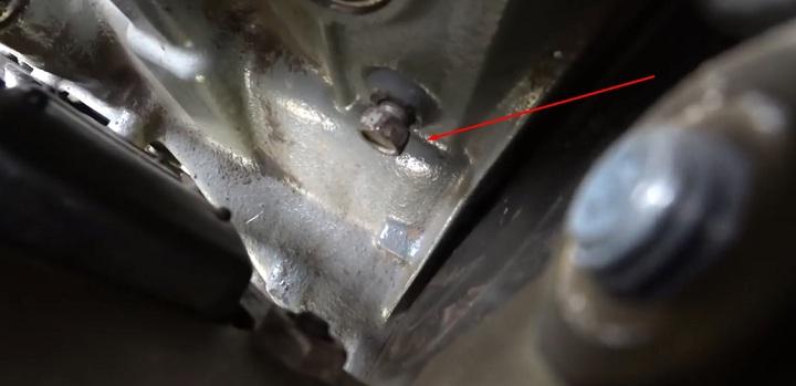Замена радиатора отопителя ВАЗ 2113, 2114, 2115 без снятия панели