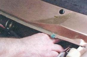 Ваз 2108 ремонт генератора своими руками