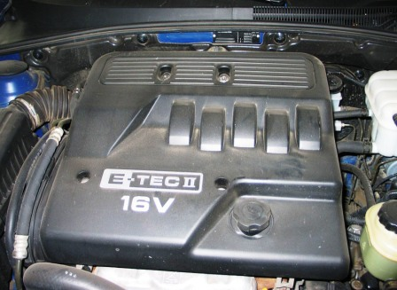масло свечях chevrolet laccetti