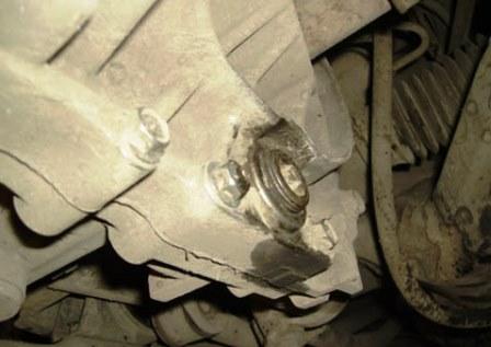 Сливная пробка своими руками фото 215